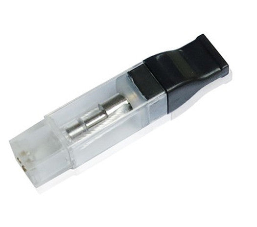 iWand Replacement Atomizer Head (Buy 1 Get 1 Free) - VapoRider