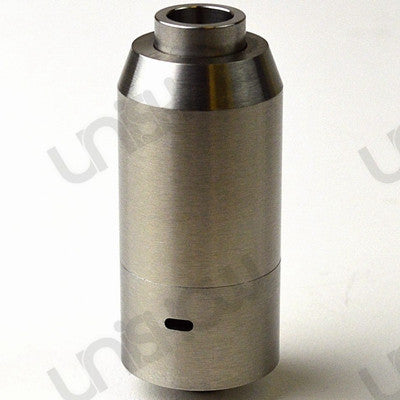 Big Dripper Rebuildable Dripping Tank Atomizer Clone - Tobeco