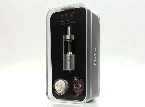Youde UD 5mL Bellus RTA Tank