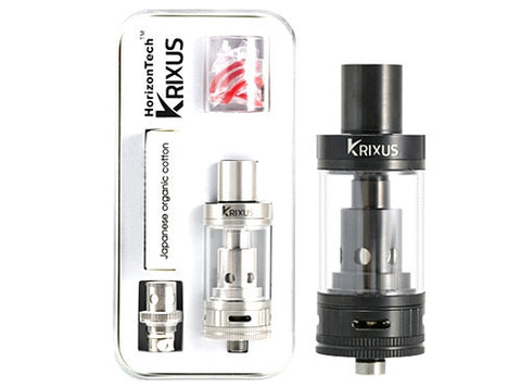 Kanger DOTA Rebuildable Drip Tank Atomizer RDTA (Sweep Out
