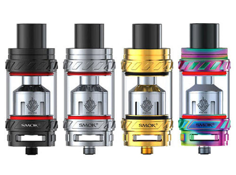 SMOK TFV12 Cloud Beast King 6mL Sub Ohm Tank