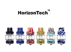 Horizon Falcon 5-7mL Sub-Ohm Tank Artisan Edition - Vaporider