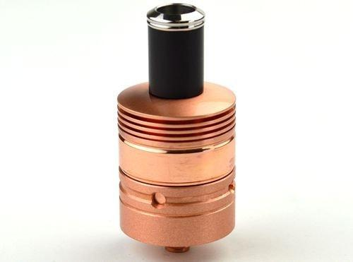 454 Big Block RDA Clone (Buy 1 Get 1 Free) - Vaporider