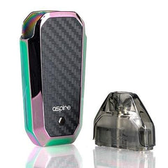Aspire AVP AIO Kit - Vaporider