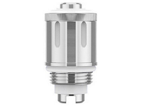 Eleaf GS Air Replacement Coil (Set of 5) - Vaporider
