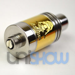 Anima Style Rebuildable Dripping Atomizer - Vaporider