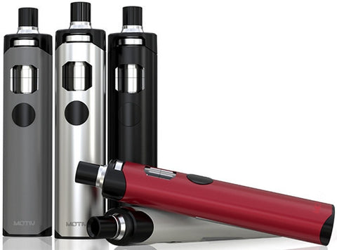 Wismec Motiv 2mL 2200mAh All-In-One Starter Kit