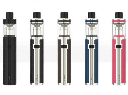 Joyetech UNIMAX 25 3000mAh Starter Kit (Sweep Out Sale) (Kit Deals) - Vaporider