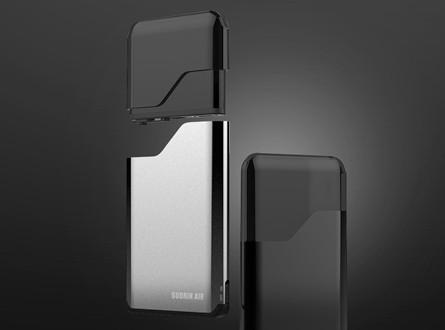 Suorin Air All-in-One Starter Kit - Vaporider