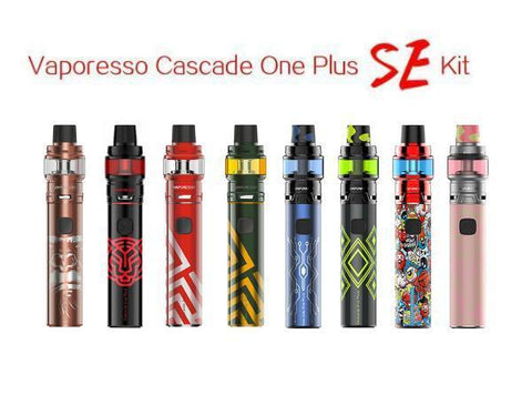 Vaporesso Cascade One Plus SE 3000mAh Kit