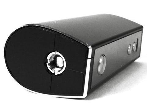 VRdna - Powered by Evolv DNA40 - VapoRider