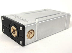 Raptor T6 Mechanical Box Mod Clone