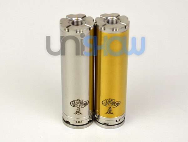 Tree of Life Style Mod (3-Tube Kit) - Vaporider
