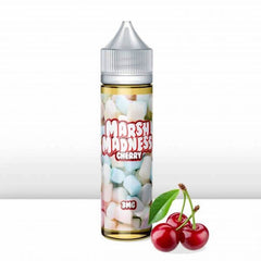 Marsh Madness 60ML E-Liquid - Vaporider