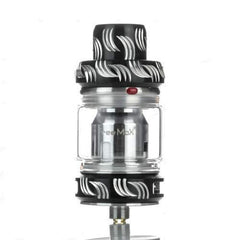FreeMax Mesh Pro Tank Metal Edition