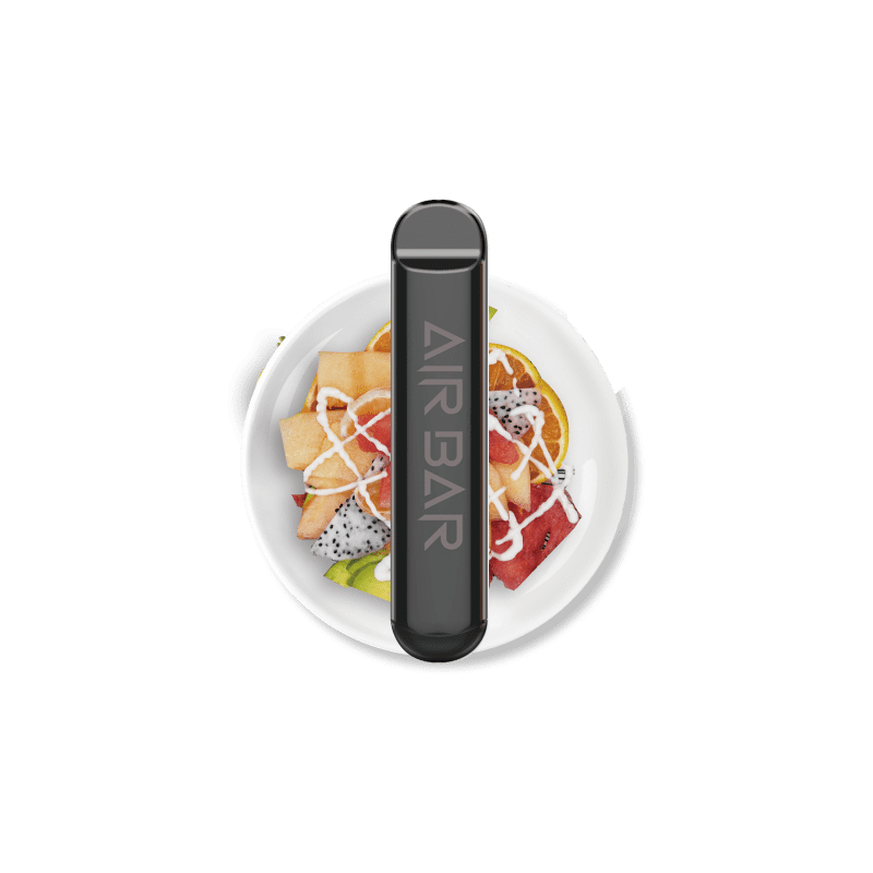 Suorin Air Bar Disposable E-Cigarette - Vaporider