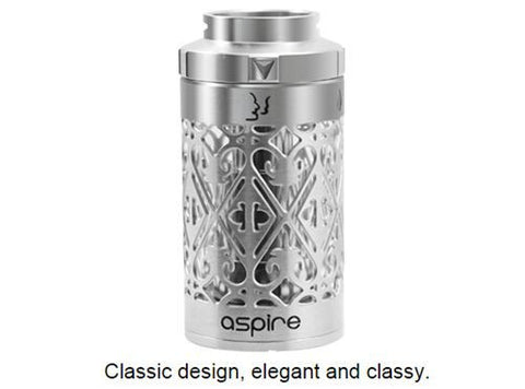 Aspire Triton Hollowed-Out Sleeve