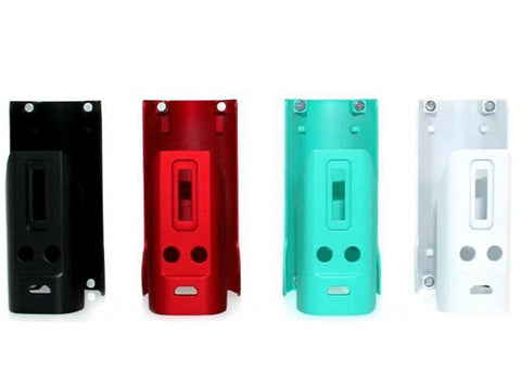 Wismec Reuleaux RX200/DNA200 Front & Back Cover Set - Vaporider