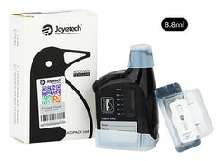 Joyetech Atopack Penguin 8.8mL Cartridge & JVIC Coil Set - Vaporider