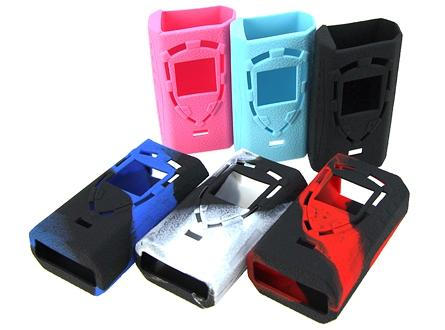 Silicone Sleeve for SMOK ProColor 225W TC Mod