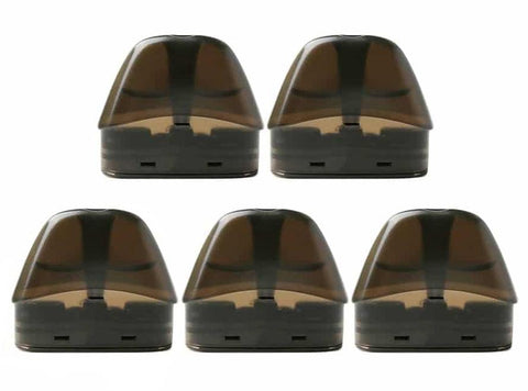 TPOD Pods for TPOD Kit (5pcs)