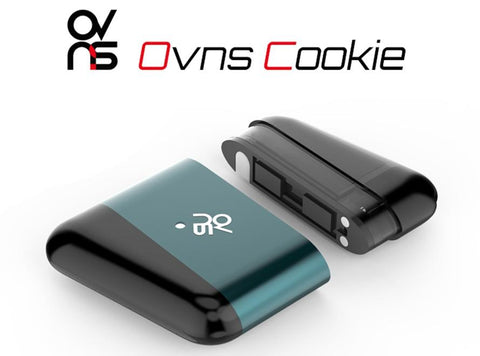 Ovns Cookie 2mL 2Ω Replacement Pod