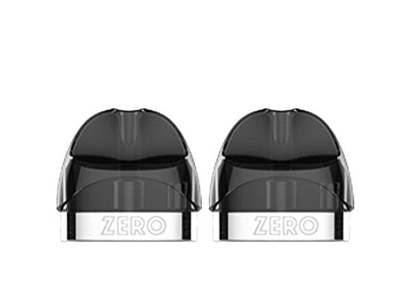 Vaporesso Renova Zero Replacement Pods (2pcs/pack) - Vaporider