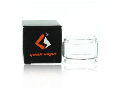 GeekVape 5ml Replacement Glass Tube for Aero Mesh Tank - Vaporider