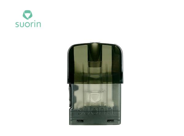 Suorin Edge 1.5ml Pod Cartridge - Vaporider