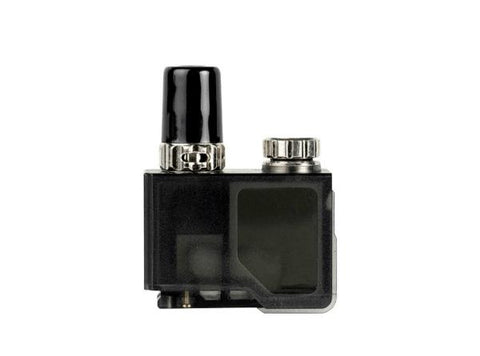 Lost Vape Orion Plus Replacement Pod (Single Pack) - Vaporider