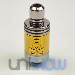 Anima Style Rebuildable Dripping Atomizer