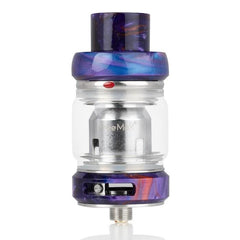 FreeMax Mesh Pro Tank Resin Edition - Vaporider
