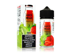 Juice Head 100ML E-Liquid - Vaporider