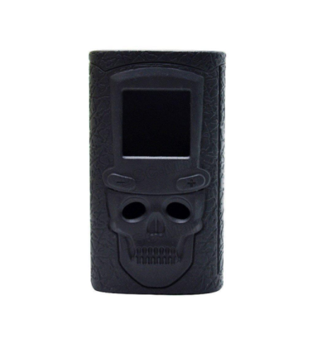 Silicone Sleeve for SMOK S-PRIV 225W TC - Vaporider