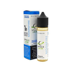 Space Jam 60mL High VG Premium E-Juice- New Flavors! - Vaporider