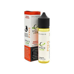 Space Jam 60mL High VG Premium E-Juice (Buy 1 Get 1 Free) - Vaporider