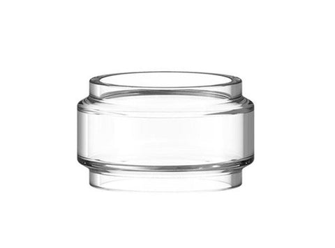 SMOK TFV18 Replacement Glass Tube