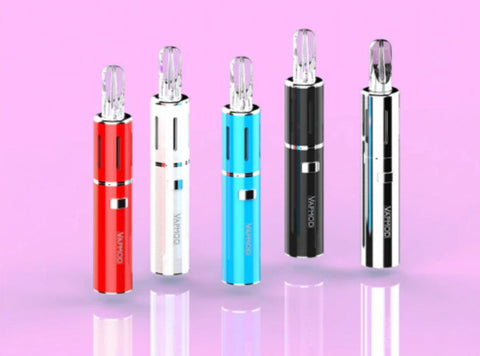 EVOD 1100mAh Battery | VapoRider Your Best Online Vape Shop