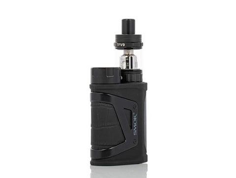 SMOK Scar Mini Starter Kit