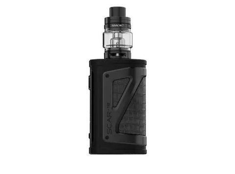 Uwell Yearn Pod System (Battery Only) - Vaporider