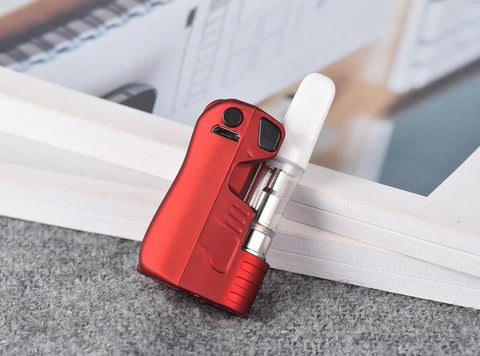 Dazzvape Daze One 550MAH Battery - Vaporider