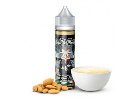 The Milk Maestro 60ML E-Juice (Buy 1 Get 1 Free) - Vaporider