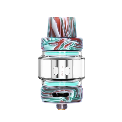 Horizon Falcon 5-7mL Sub-Ohm Tank Artisan Edition