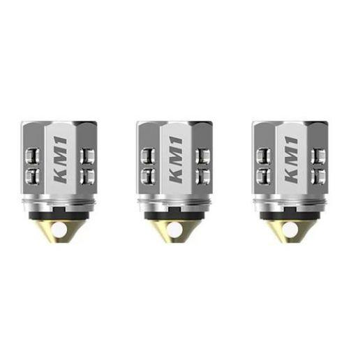 iJoy Katana/Diamond/Captain Replacement Coils (3pcs)