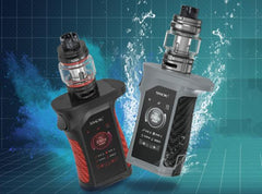 SMOK Mag P3 230W Kit with TFV16 Tank - Vaporider