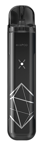 FreeMax Maxpod Kit - Vaporider