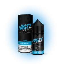 Nasty Juice 30ML Nicotine Salt - Vaporider