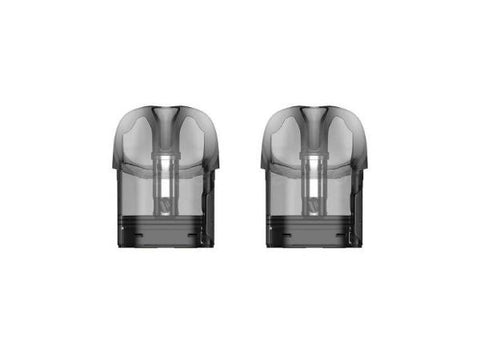 Vaporesso OSMALL Replacement Pods(2pcs) - Vaporider
