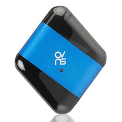 Ovns Cookie Pod Kit - Vaporider