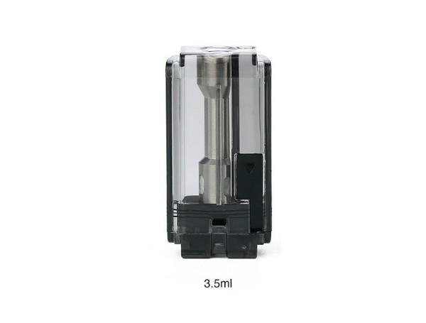 Joyetech Exceed Grip Cartridge 5pcs - Vaporider